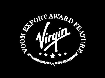 Mv awards stamps voom whitetransparent v2