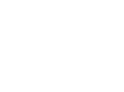 Mv awards stamps voom whitetransparent v2
