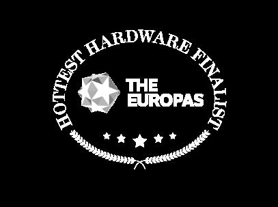 Mv awards stamps europas whitetransparent v2