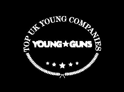 Mv awards stamps youngguns whitetransparent v1