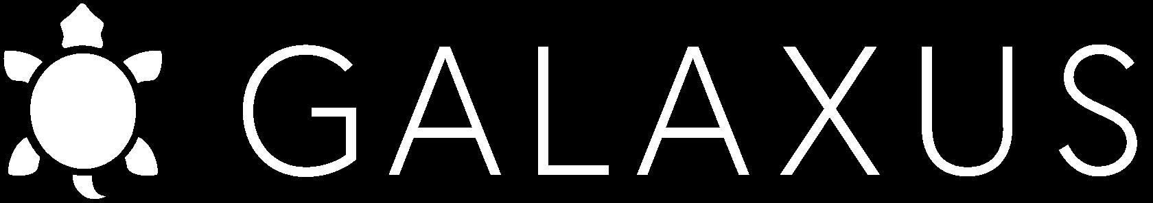 Galaxus