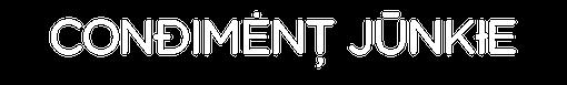 Cj logo large