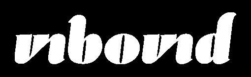 Logo  11