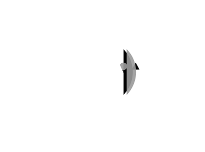 Mv awards stamps ida whitetransparent v1