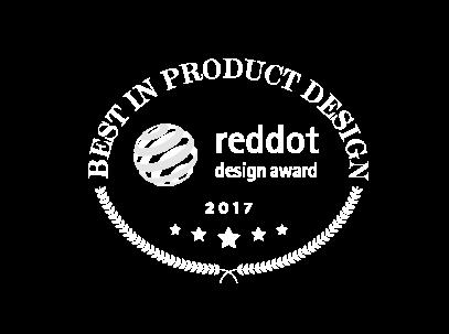 Mv awards stamps bestsextoy reddot white v1