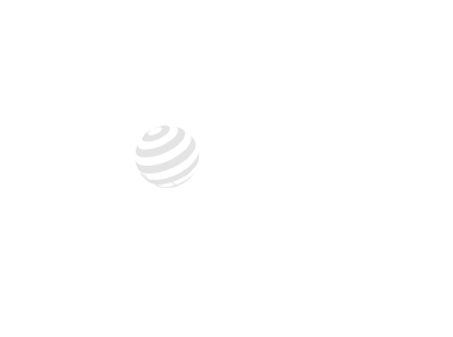 Mv awards stamps bestsextoy reddot white v1