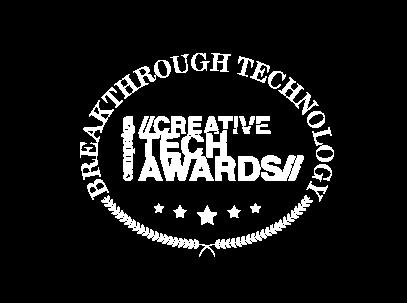 Mv awards stamps breakthroughtechnology white v1