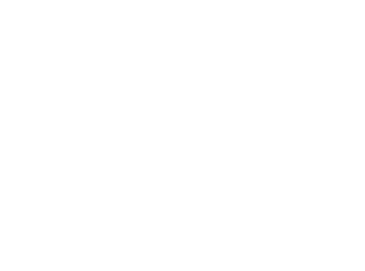 Mv awards stamps breakthroughtechnology white v1