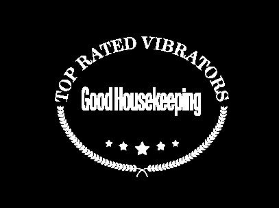 Mv awards stamps topratedvibrators goodhousekeeping white v1