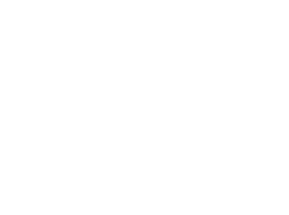 Mv awards stamps topratedvibrators goodhousekeeping white v1