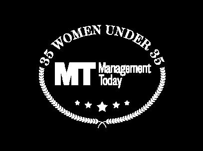 Mv awards stamps managementtoday whitetransparent v1